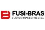 fusibras